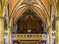 Organ, Assumption Church, Windsor, 2015-01-17.jpg