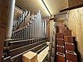 Orgel Wallroth - 3.jpg