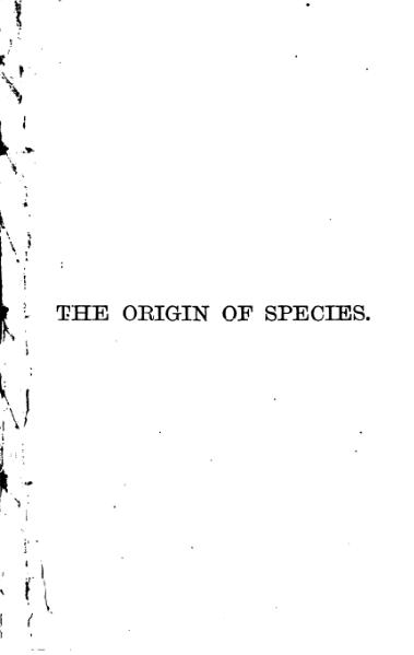 File:Origin of Species 1872.djvu