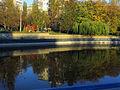 Orlyatko park, Kiev10.JPG