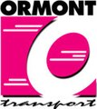 Ormont Transport.jpg