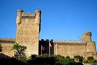Oropesa - Castillo 1.jpg