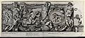 Orpheus and Eurydice; Endymion and Diana (Artemis); the rape Wellcome V0036108.jpg