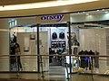 Orsay, Vaňkovka, Brno.jpg