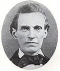Orson Spencer.jpg