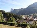 Ortisei - panoramio.jpg