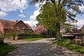 Ortsblick in Gorleben IMG 8313.jpg