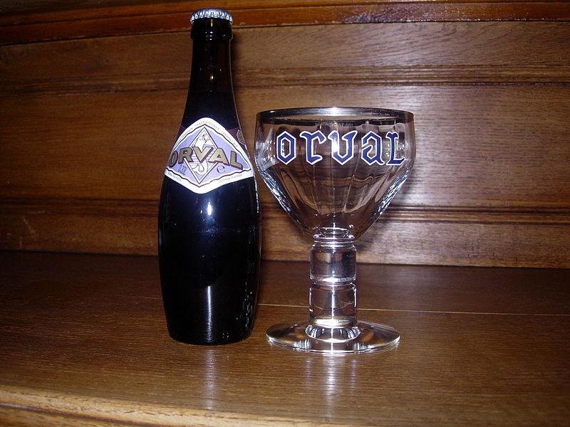 File:Orval et son verre.jpg