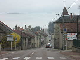 Orville (Côte-d'Or) FR (march 2008).jpg