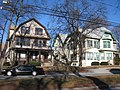 Orvis Road Historic District, ArlingtonMA - IMG 2846.JPG