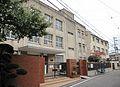 Osaka City Oriono elementary school.JPG