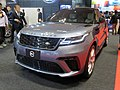 Osaka Motor Show 2019 (103) - Land Rover RANGE ROVER VELAR SVAutobiography Dynamic Edition (L560).jpg