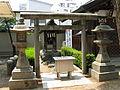 Osaka Temmangu Setsumassha2.jpg