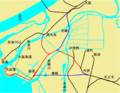 Osaka port railway map ja.png