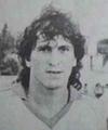 Oscar Delarroca.png