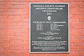 Osceola County Historic Courthouse-6.jpg