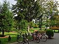 Osiedle mieszkaniowe przy ulicy Słowackiego 16.JPG