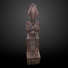 Osiris Oun-nefer-MAHG 19719