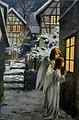 Oskar Herrfurth - Weihnacht, 1904.jpg