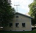 Oslo, house near Royal Palace (4).JPG