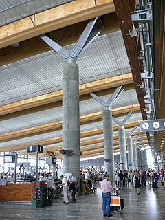 Oslo Airport3