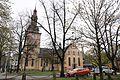 Oslo domkirke x.jpg