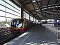 Ostkreuz Hochbahn (Elevated Railway at Ostkreuz) - geo.hlipp.de - 26886.jpg
