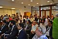 Otivr pre-launch event and seminar co-hosted by the Swedish Chamber of Commerce India and Business Sweden.jpg