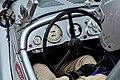 Otten DE Billesfeld DE Scuderia Carolus Magnus Bmw 328 Roadster 1939 (27699116556).jpg