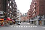 Otto Sverdrups gate.jpg