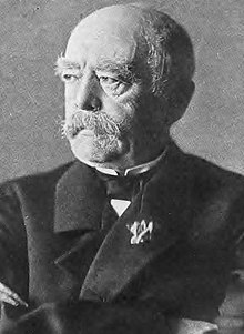 Otto von Bismarck(Headshot Photo).jpg