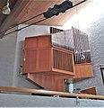 Ottobrunn, St. Albertus Magnus (Orgel) (1).jpg