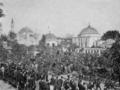 Ottoman-Empire-Public-Demo.png