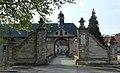 Oud-Valkenburg, Schaloen, hoeve01.jpg