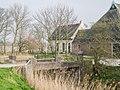 Oudebilddijk 627, Sint Annaparochie.jpg