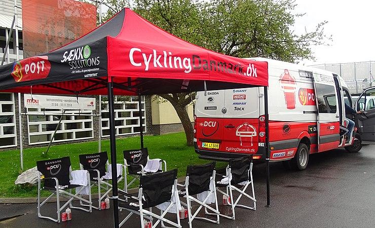 Oudenaarde - Ronde van Vlaanderen Beloften, 11 april 2015 (C52).JPG