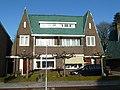Oudenbosch 7 HB GM Bosschendijk 55 57 29112019.jpg