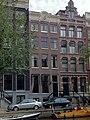 Oudezijds Voorburgwal 219 Amsterdam.jpg