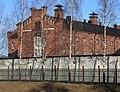 Oulu Prison 20180428.jpg