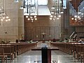 Our Lady of the Angels - interior.JPG