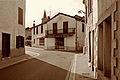 Oust - Grande Rue - 20141003 (1).jpg