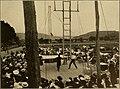 Outing (1885) (14781917022).jpg