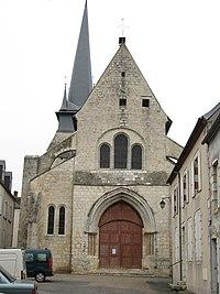 Ouzouer-sur-Trézée - 00.jpg