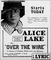 Over the Wire (1921) - 2.jpg