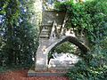Overleigh Cemetery Tomb.jpg