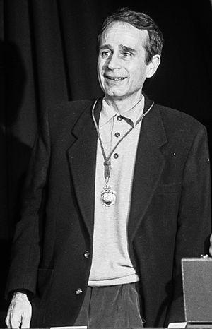 Montllor, Ovidi (1942-1995)