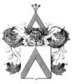 Owstin-Wappen-Bagmihl.png