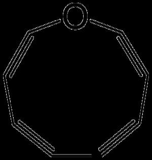 Oxonine - Image: Oxonina
