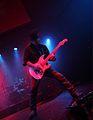 Oz Chiri (Live).jpg