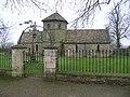 Ozleworth (Glos) St Nicholas of Myra's Church - geograph.org.uk - 68360.jpg